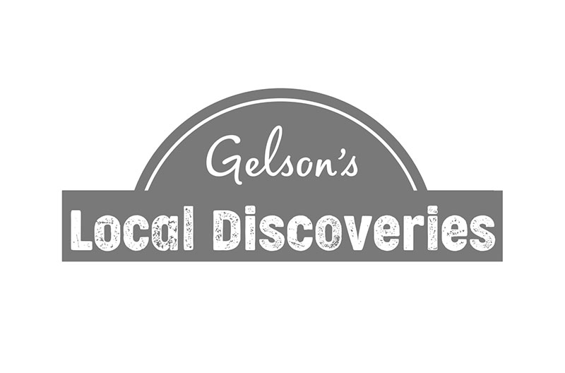 Gelson's Local Discoveries pitch