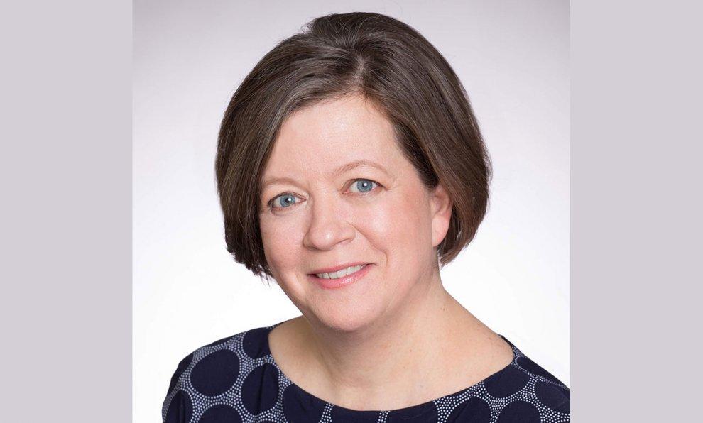 Miriam Welch