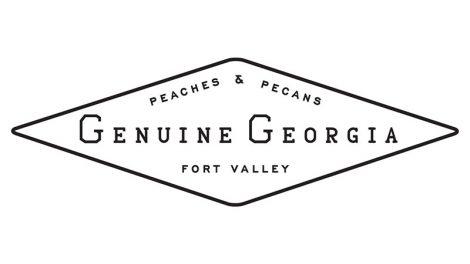 Georgia peach season