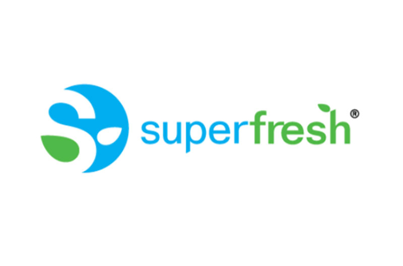SuperFresh logo, Key Food