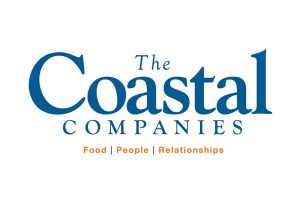 Coastal Cos. buys Hearn Kirkwood
