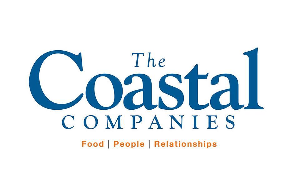 Coastal Cos. buys Hearn Kirkwood