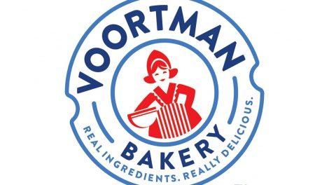 Voortman Bakery Acosta