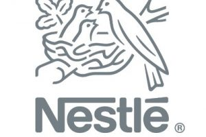 Nestle US logo