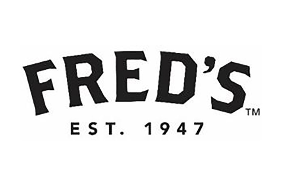 Fred's Chapter 11