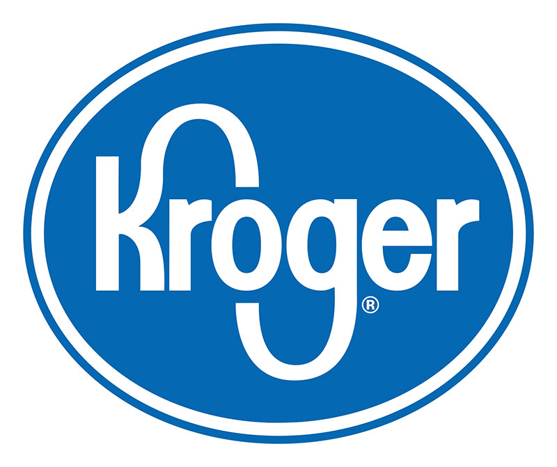 Kroger Grieshaber retirement
