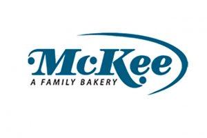 McKee Food logo Skeens