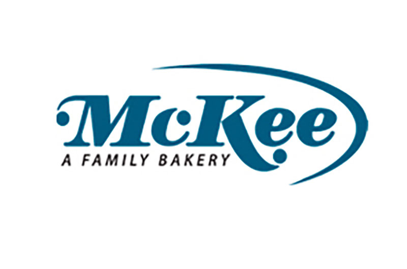 McKee Foods logo