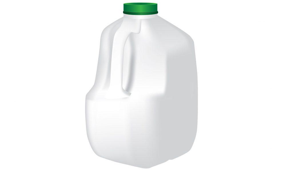 Ingles milk donation