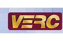 Verc Enterprises logo