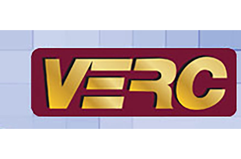 Verc Enterprises logo