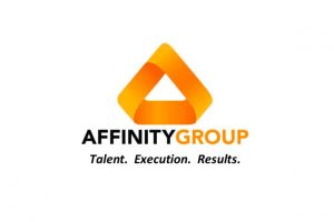 Affinity Group acquisitions