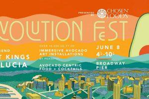 Avolution Fest