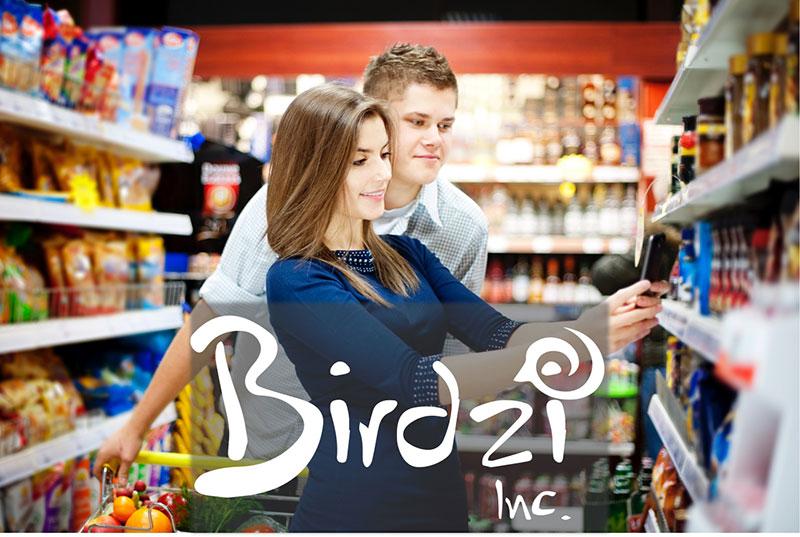 Weis + Birdzi