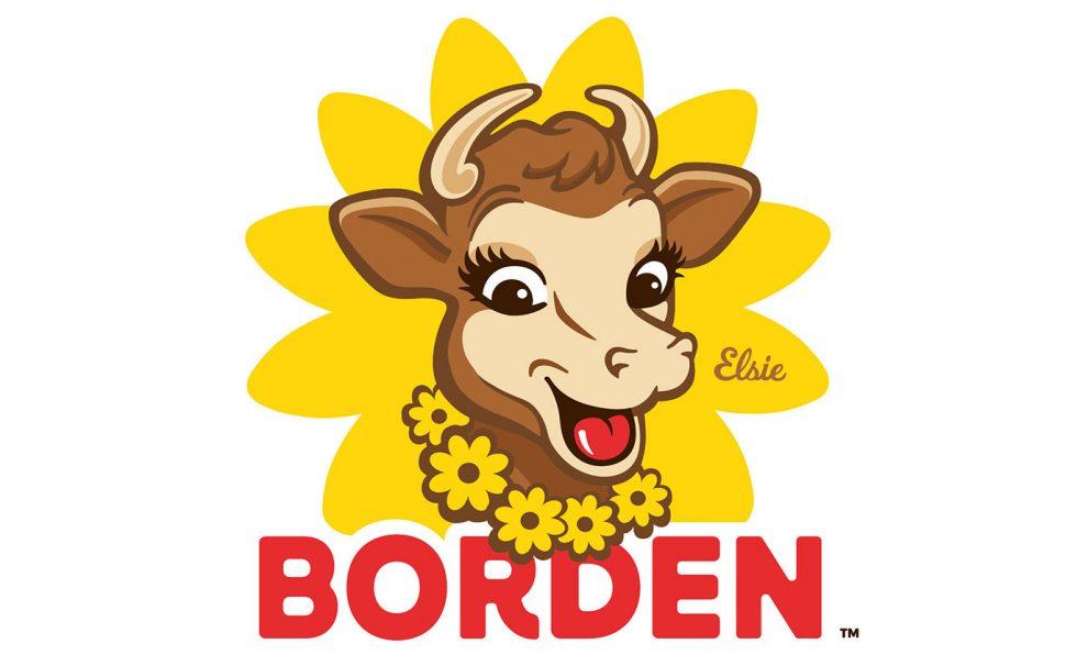 Elsie, Borden Chapter 11