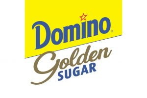 Domino Golden Sugar