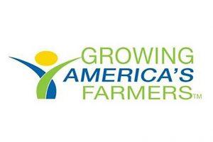 Growing America's Farmers