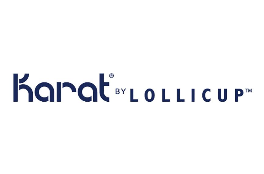 Karat by Lollicup