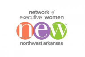 NEW Northwest Arkansas