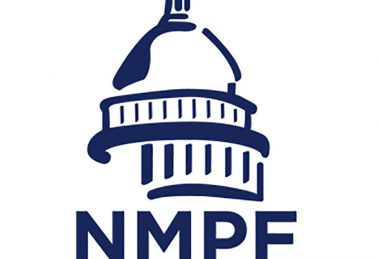 NMPF logo FDA