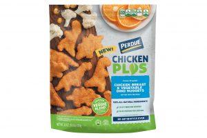 Perdue Chicken Plus