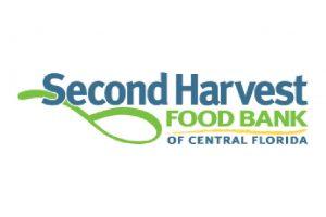 IDDBA donation, Second Harvest Central Florida