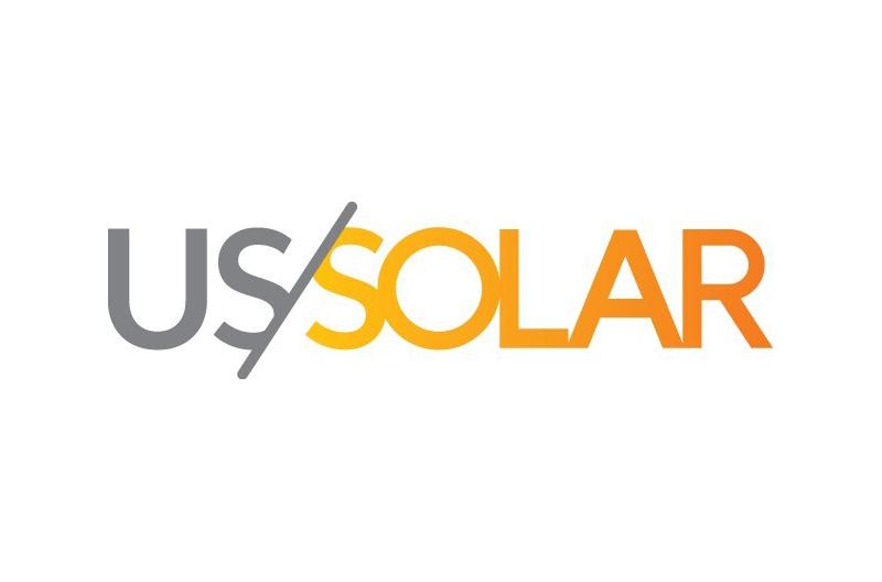 US Solar Gardens