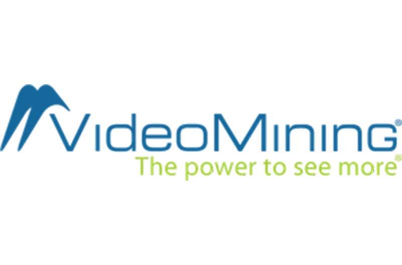 VideoMining logo, Hispanic, Millennial Deep Dives