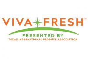 Viva Fresh logo TIPA Covid-19