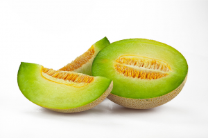 pre-cut melon salmonella outbreak