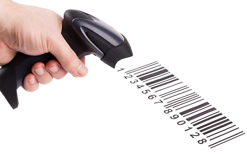 barcode anniversary
