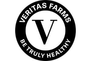 Veritas products in Kroger
