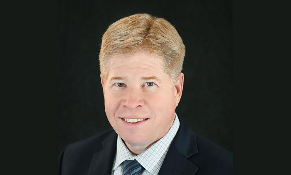 Bob Gleeson, Weis Markets