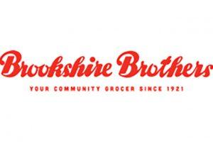 Brookshire Brothers logo