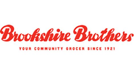 Brookshire Brothers Nacogdoches