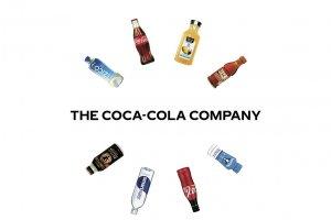 arbitration panel, Coke + Monster