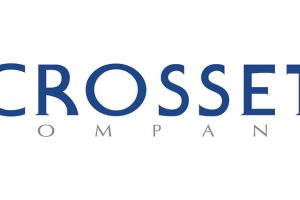 Crosset Co. logo