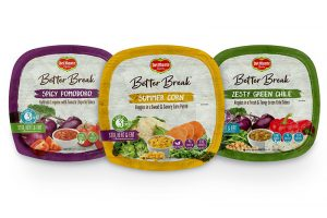 Del Monte Better Break line