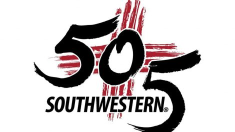 505 Southwestern
