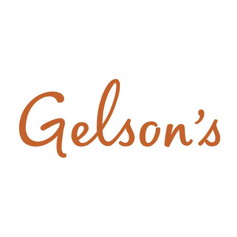 Gelsons passover