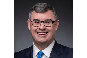 NGA Greg Ferrara