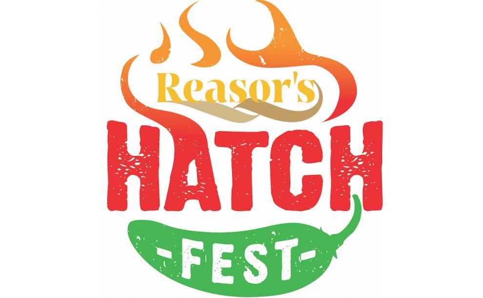 Hatch Fest