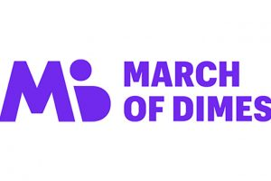 March of Dimes Publix
