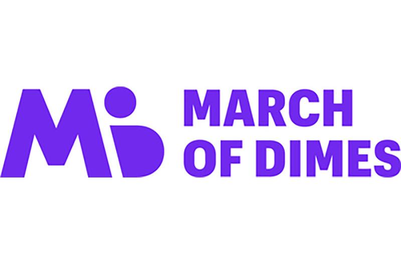 March of Dimes Publix