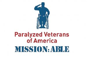 Paralyzed Vets + Weis Markets