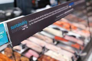 Publix seafood case