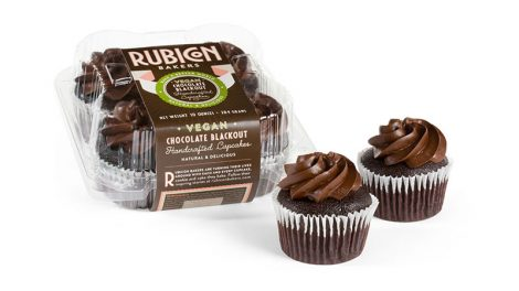 Rubicon Bakers + Target NorCal