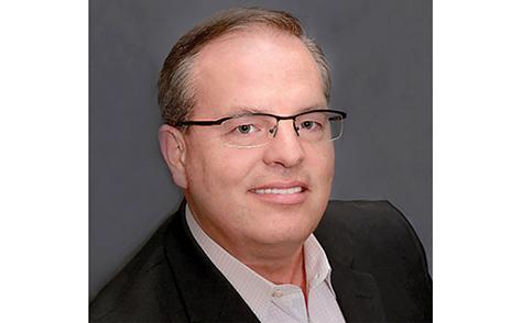 Kevin Sterneckert AI