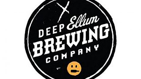 Deep Ellum Brewing Co. logo