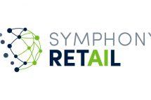 Xcelerate, Symphony RetailAI